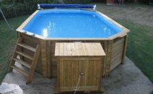 installation-piscine-hors-sol-en-bois-Marseille-Aubagne-Aix